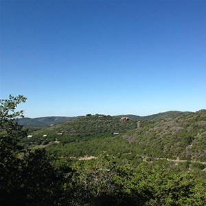 Concan Living & Real Estate